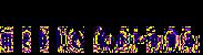 Logo Meble Korona