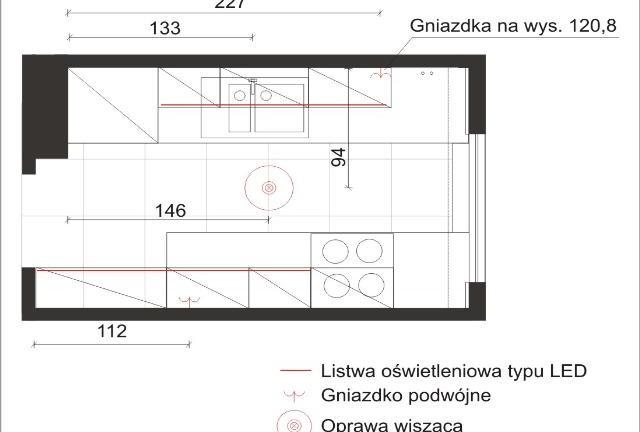 projekt realizatorski 2D