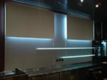podswietlone_menu_barowe_kino_lodz_3.png