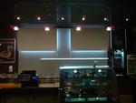 podswietlone_menu_barowe_kino_lodz_4.png