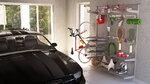 pomieszczenie_gospodarcze-garaz.jpg