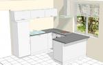 projektowanie_mebli_kuchnia_021.jpg