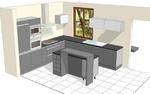 projektowanie_mebli_kuchnia_031.jpg