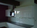 Kitchen_White-lacquered_fronts.png