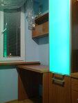 oswietlenie_dekoracyjne_pokoju.jpg