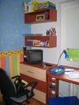 pokoj_dziecinny_1_5.jpg